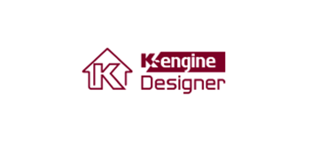 K-engine Designer