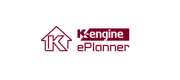 K-engine ePlanner